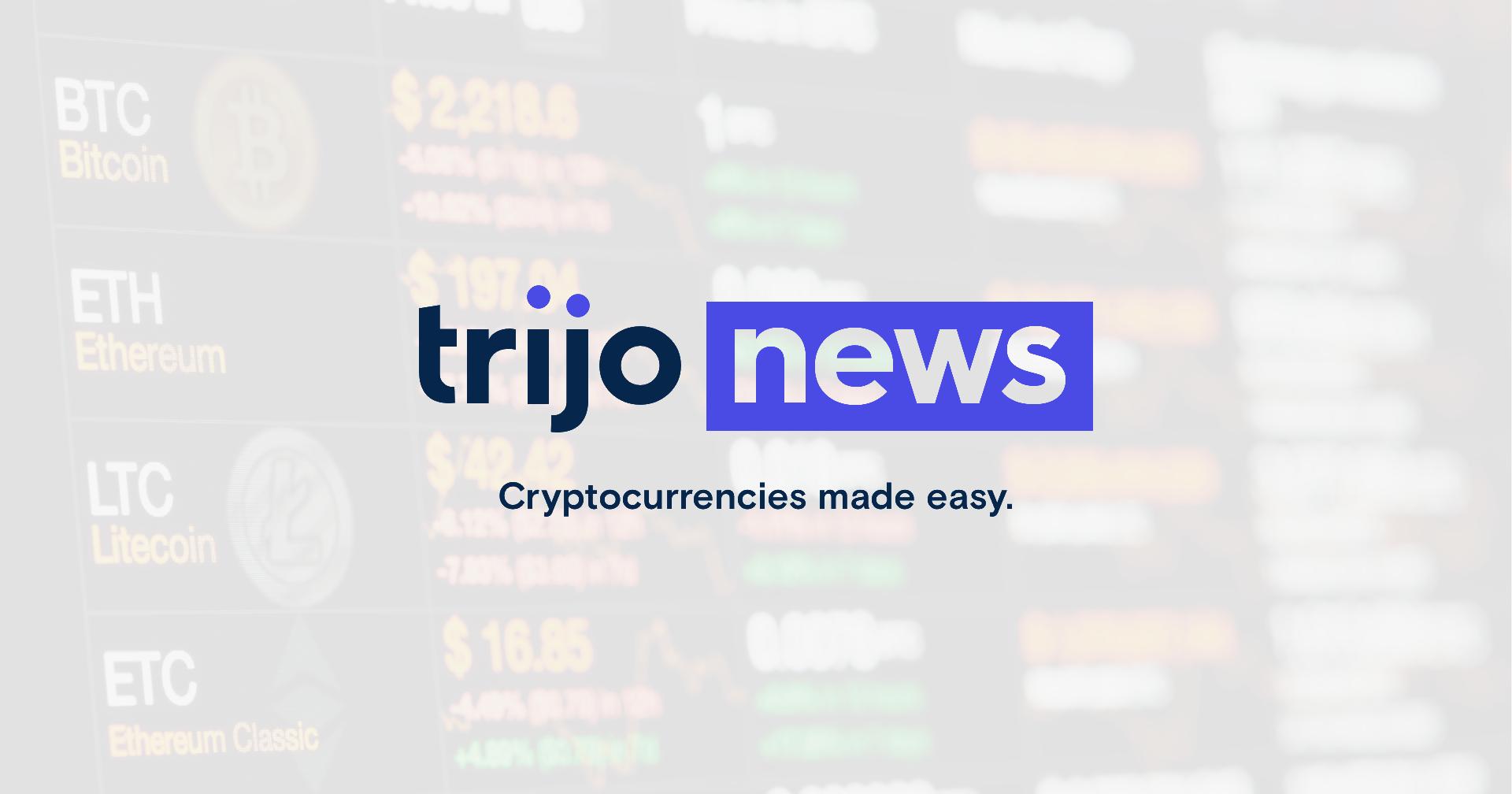 Om Trijo News