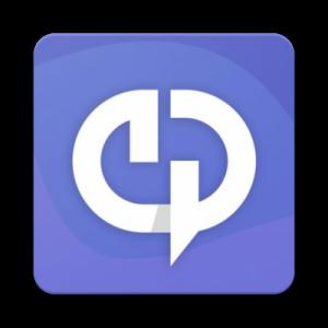 Altpocket logo.