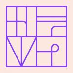 Superblocks logo.