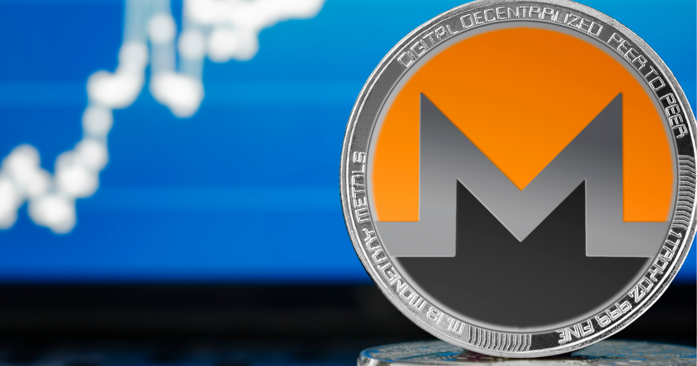 Monero crypto currency prices mcleans gaa club match betting